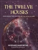 THE TWELVE HOUSES