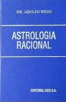 ASTROLOGÍA RACIONAL