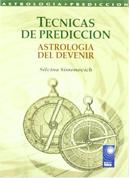 Silvina Simonovich-TECNICAS DE PREDICCION1