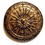 astrologia_3_sol-150x150