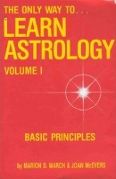 learn-astrology-volume1