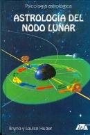 nodo-lunar-huber
