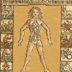 La Salud en Astrología Médica