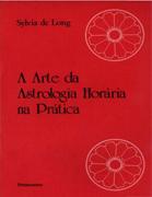 sylvia de long-EL ARTE DE LA ASTROLOGIA HORARIA