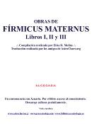 firmicus-maternus-1-3