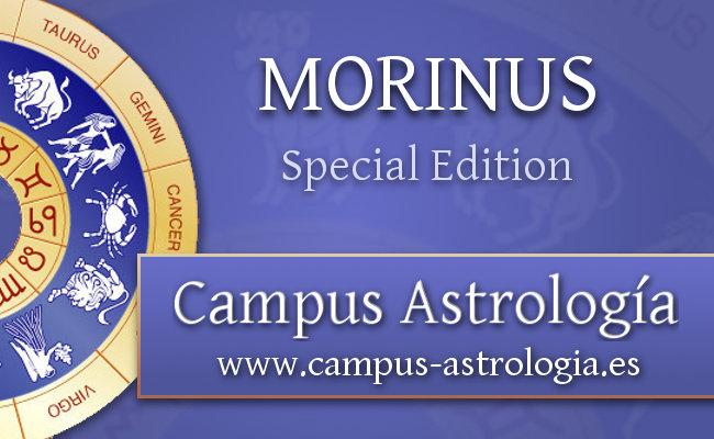 Morinus
