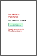 josep-albareda-los-modelos-planetarios