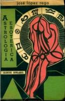 astrologia esoterica jose lopez rega