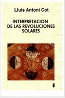 Interpretacion-de-las-revoluciones-solares-lluis-antoni-cot