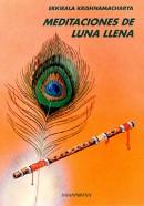 Meditaciones de luna llena - Ekkirala Krishnamacharya
