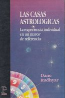 las casas astrologicas - dane rudhyar