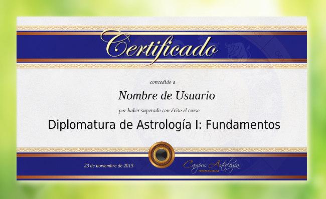 certificado-con-fondo