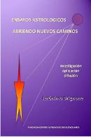Ensayos astrológicos Jerry Brignone