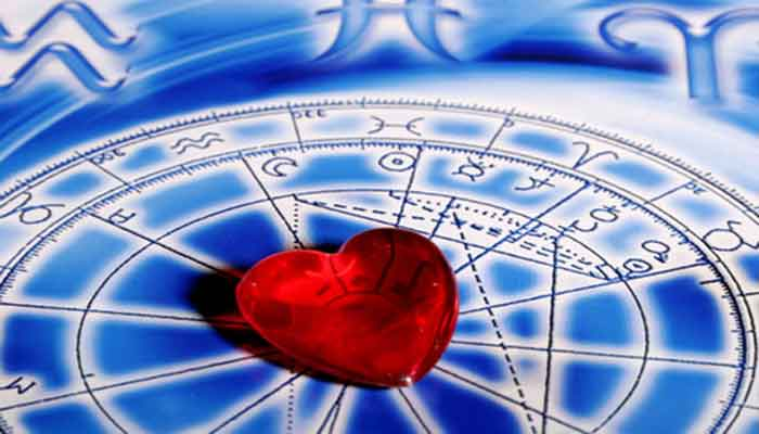 Sexología Astrológica: Marte en los Signos