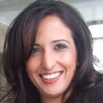 Imagen de perfil de Sofía Alcázar