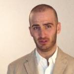 Imagen de perfil de Javier Martín González