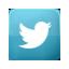 Campus Astrología en Twitter