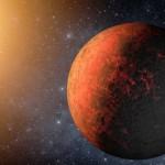 Los Planetas en las Casas de Gozo y Tristeza
