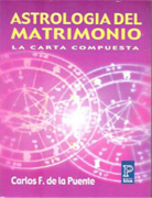 ASTROLOGÍA DEL MATRIMONIO: LA CARTA COMPUESTA