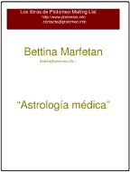 BettinaMarfetanAstrologiamedica