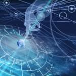 El_tarot_y_la_astrologia