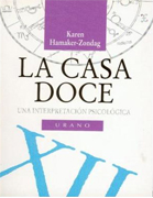 Karen Hamaker-LA CASA 12