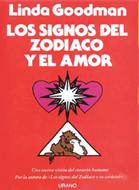 LLOS SIGNOS DEL ZODIACO Y DEL AMOR