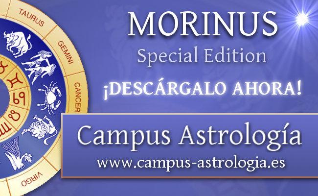Morinus-banner-web