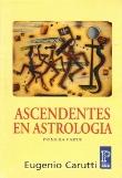 ascendentes-en-astrologia-eugenio-carutti