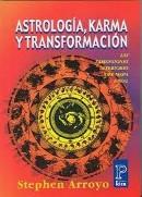 ASTROLOGÍA, KARMA Y TRANSFORMACIÓN