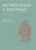 astrologia y destino liz greene