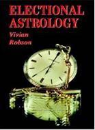 astrologia_electiva_vivan_robson