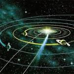 La Edad de los 28 años y los Ciclos Astrológicos
