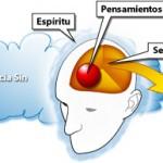 conscious-span