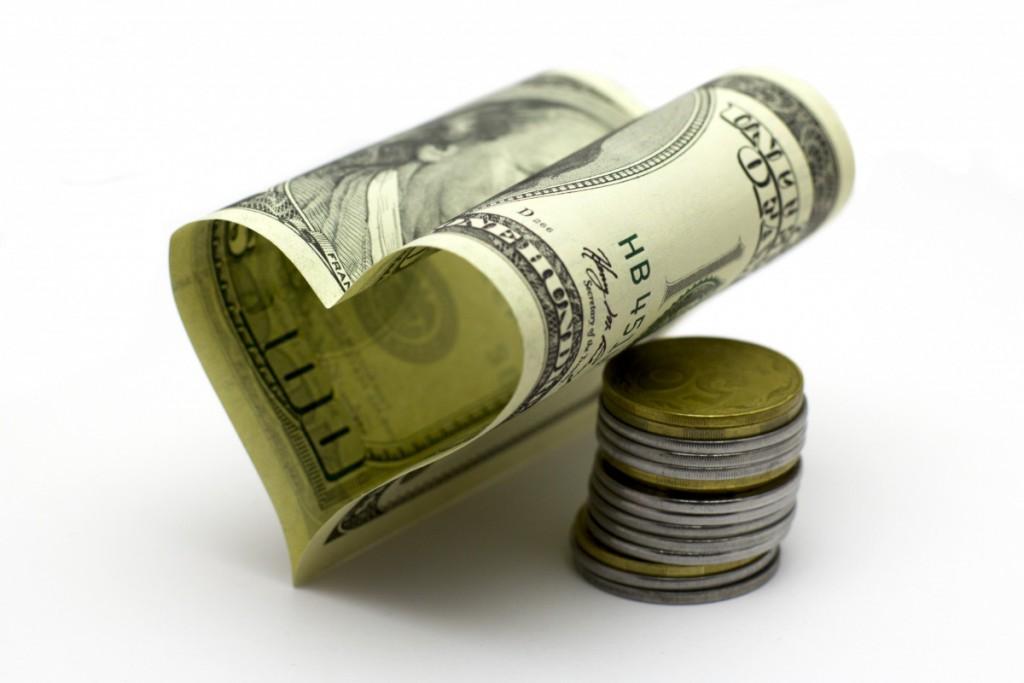 Las Finanzas y las Posibilidades de Fortuna