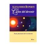 Edades y Ciclos Planetarios