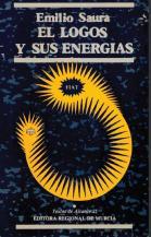 EL LOGOS Y SUS ENERGÍAS