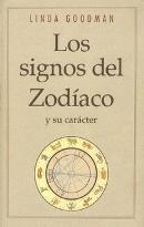 los-signos-del-zodiaco-y-su-caracter-linda-goodman