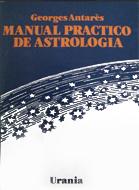 MANUAL PRÁCTICO DE ASTROLOGÍA