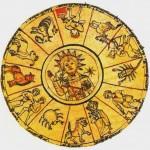 Los Términos en Astrología