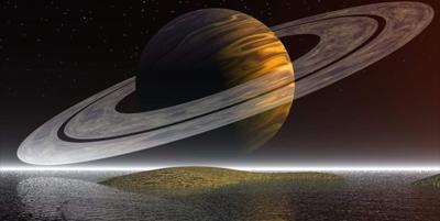 5 Consejos para interpretar el Retorno de Saturno