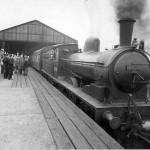 tren-antiguo-3-150x150