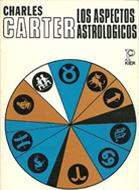 LOS ASPECTOS ASTROLÓGICOS-Charles Carter