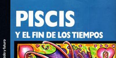 Artículo: La Era de Piscis, Revista Horóscopo mas allá