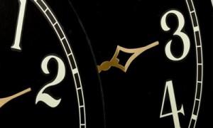 horas-planetarias