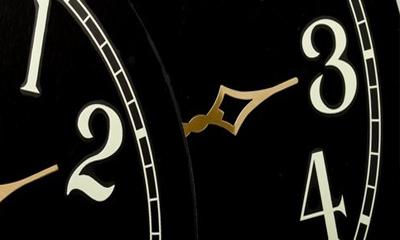 Las Horas Planetarias