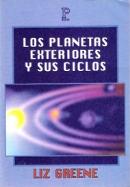 LOS PLANETAS EXTERIORES Y SUS CICLOS