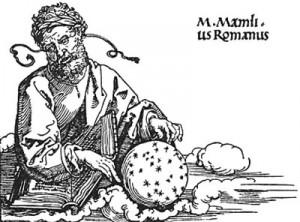Manilius Marcus