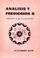 ANALISIS Y PREDICCIÓN II