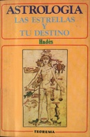hades-LAS ESTRELLAS Y TU DESTINO